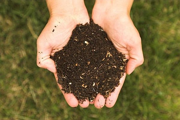 Recycling and Compost Facilities for Calgary