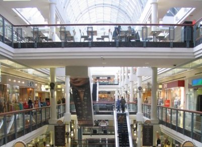 Top 5 places to shop in Calgary Youth Are Awesome
