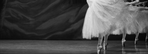 Alberta Ballet delivers a dazzling performance of Tchaikovsky's greatest hits