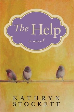 The Help: a book review