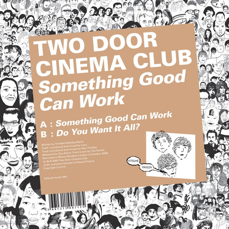 Something-Good-Can-Work-by-Two-Door-Cinema-Club_8iYXdlF5cbkx_full