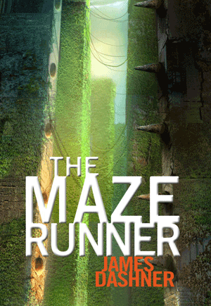 The_Maze_Runner_cover
