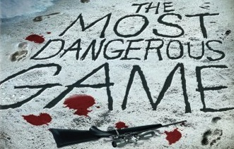 Alternate ending: The Most Dangerous Game | Youth Are Awesome