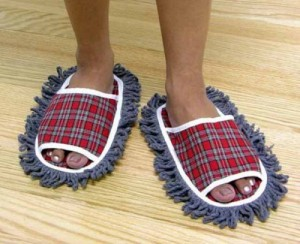 http://www.youthareawesome.com/wp-content/uploads/2012/01/Floor-Cleaning-Shoes-300x244.jpg