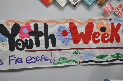 youth week 2