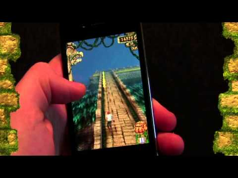 temple-run-developer-trailer_1