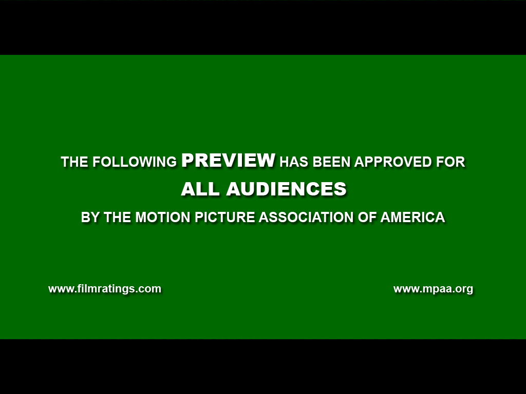 Movie_Trailer_MPAA_Notice_by_avenger3871