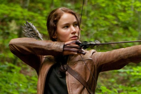 hunger_games1-460x307
