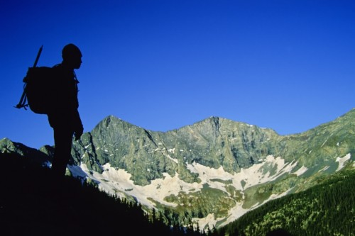 http://www.youthareawesome.com/wp-content/uploads/2012/07/Hiking-tips.jpg