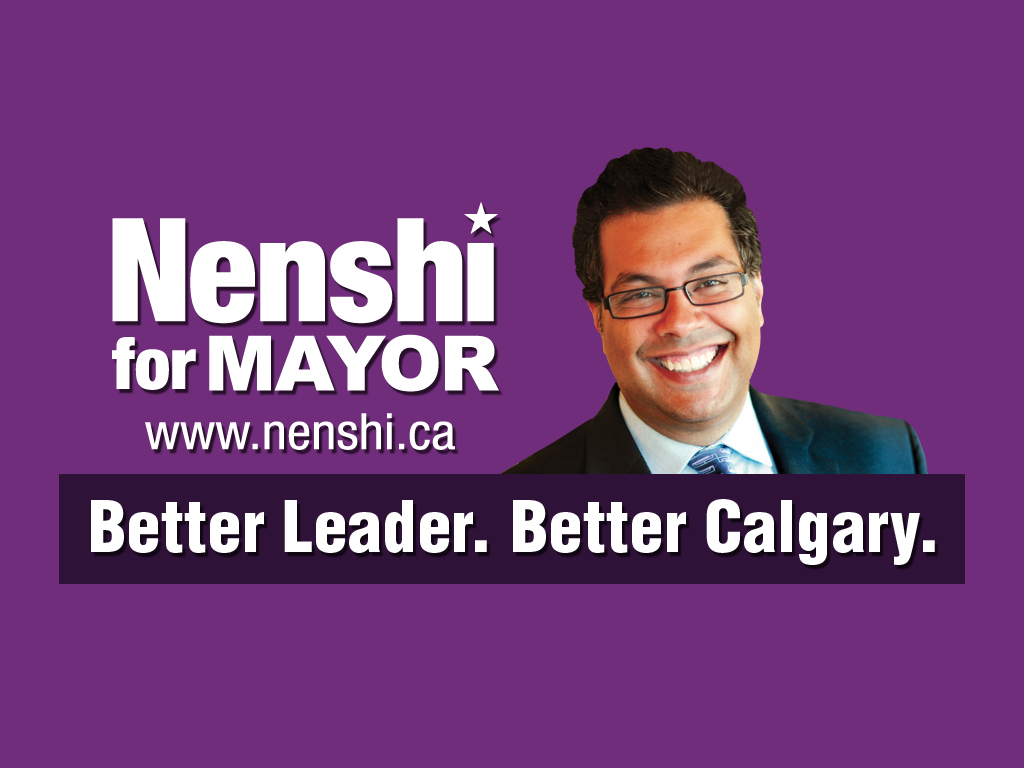 Nenshi-wallpaper