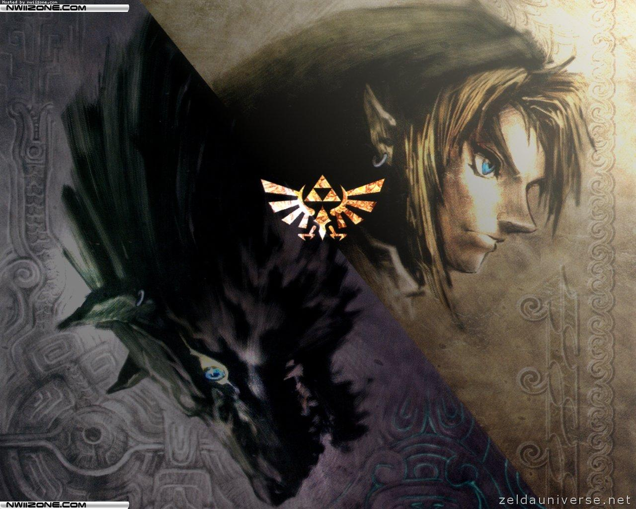 The_Legend_of_Zelda_Twilight_Princess_wii_wallpaper3