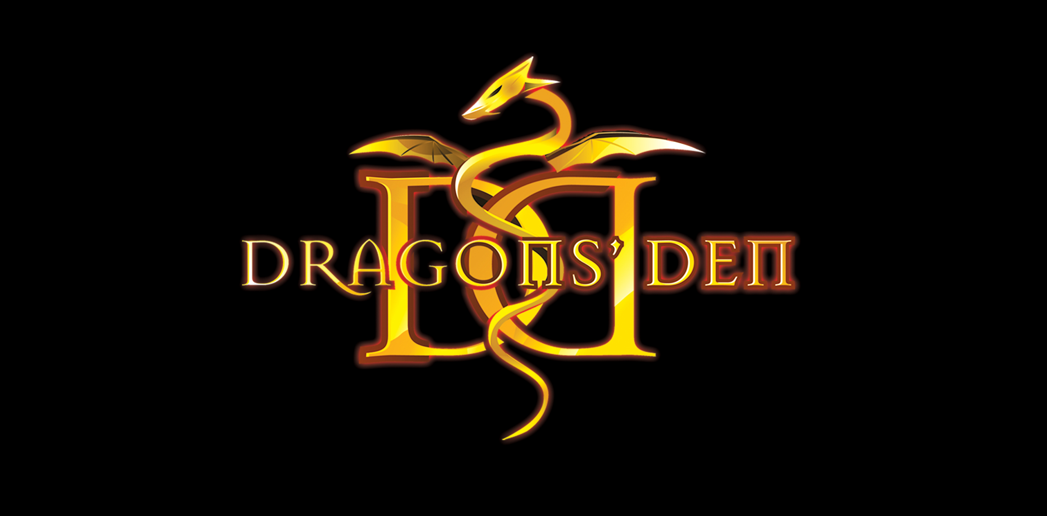 dragons-den-logo