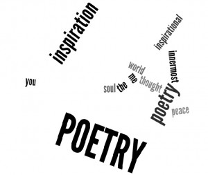 An Inspirational Poem – To This Day