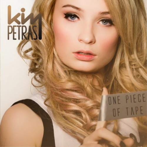 Kim Petras 2013 Youtuber of the Day