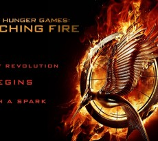 Catching-Fire-Wallpapers-catching-fire-movie-33312389-1280-800
