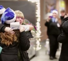 WESTJET-CHRISTMAS-MIRACLE-VIDEO-facebook