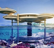 biggest-underwater-hotel