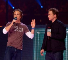 Craig-and-Marc-Kielburger-Photo-Credit-Michael-Rajzman