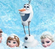 Frozen-Movie-Wallpapers