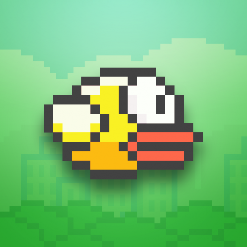 https://itunes.apple.com/us/app/flappy-bird/id642099621?mt=8