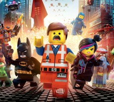 http://www.forbes.com/sites/scottmendelson/2014/02/09/weekend-box-office-lego-movie-opens-to-69-million/