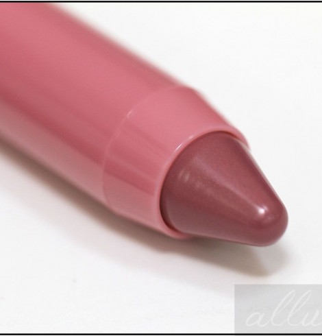 http://www.allurabeauty.com/wp-content/uploads/2012/05/Revlon-Just-Bitten-Kissable-Balm-Stain-in-Honey.jpg