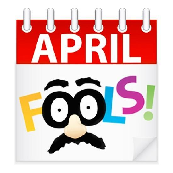 April-Fools-Day-Clip-Art-Calendar-Free-Images-Pictures-Download-2014
