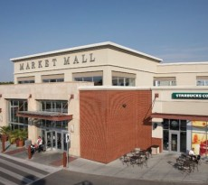 Market-Mall-Calgary-Shopping-Centre