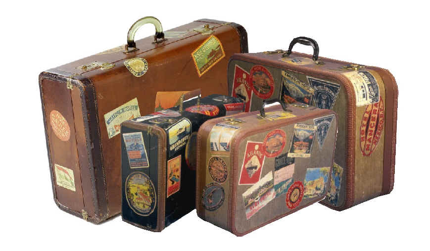 http://razornashville.com/the-art-of-packing-a-suitcase/
