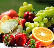 From http://1ms.net/fresh-fruit-desktop-background-341574.html#