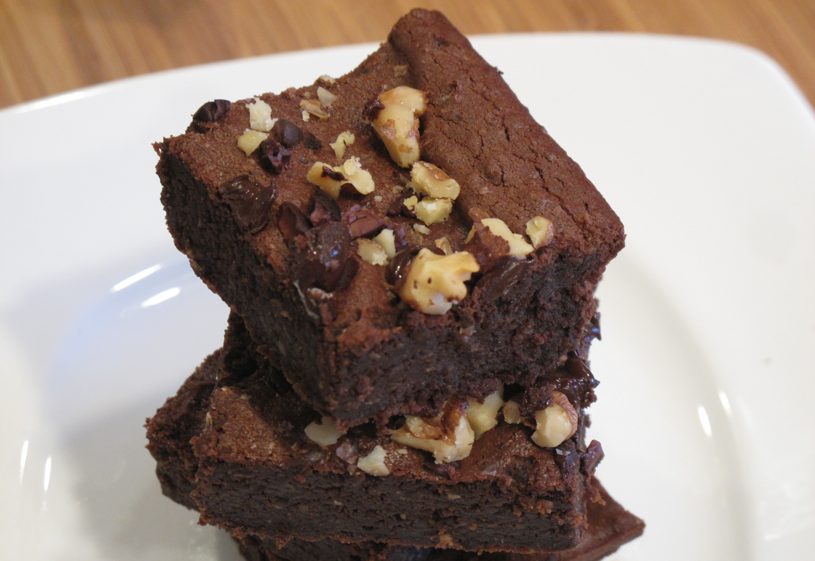 black-bean-brownies-vegan-gluten-fr