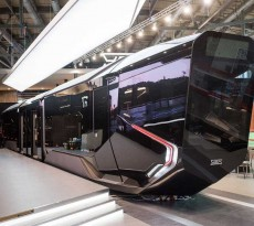 big-beautiful-photos-of-russias-new-tram-of-the-future