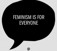 feminism-is-for-everyone-1
