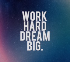 work-hard-dream-big-quote-hd-wallpaper-1920x1080-2618