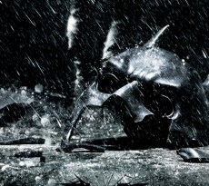 The-Dark-Knight-Rises-Wallpaper-HD-1080p-4