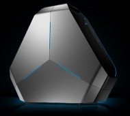 alienware-area-51-gaming-desktop-pc-redesign-620x504