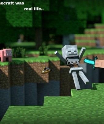 play-minecraft-for-free