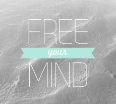 tumblr_static_free-your-mind