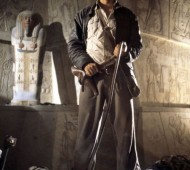 5793-the-costumes-wore-by-indiana-jones-will-592x0-1