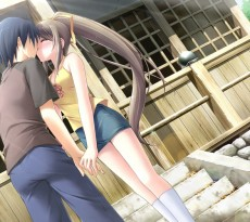 Anime-Couple-Kiss-Cool-Background-101347106583
