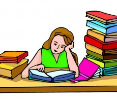 http://images.clipartpanda.com/college-student-studying-clipart-Girlstudying.jpg