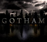 http://conversationsabouther.net/gotham-tv-series-unveil-new-posters-tv-news/
