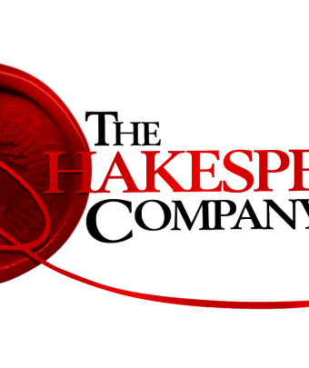 TheShakespeareCompany_WHITE_LOGO_HIRES