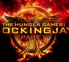 mockingjay-part-1-a-two-hour-movie-trailer-the-mockingjay-part-one