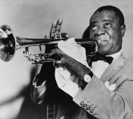 Retrieved from: http://en.wikipedia.org/wiki/Louis_Armstrong