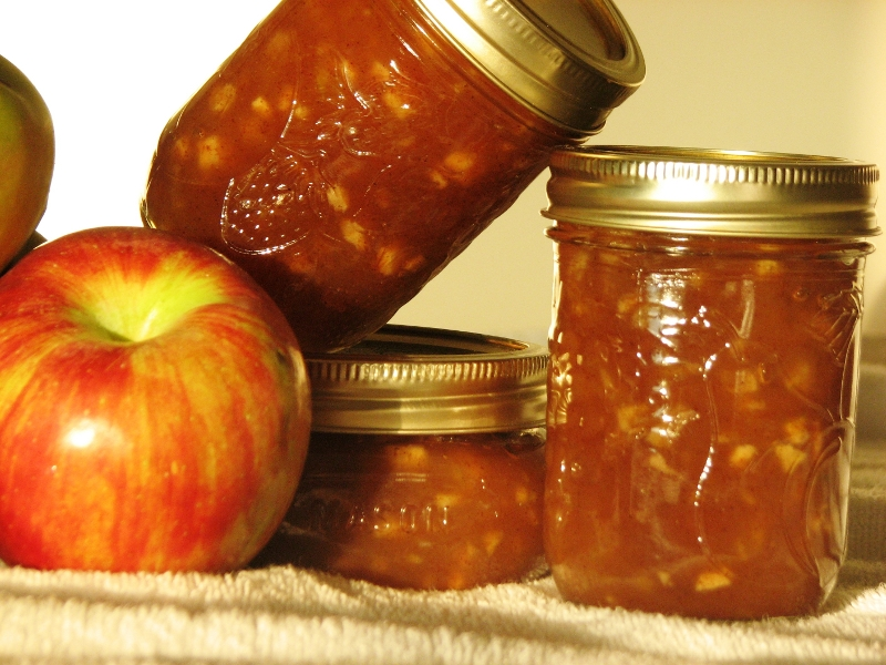 jelly apple jelly apple jelly jam apple jelly smucker s apple jelly ...