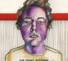 The_Front_Bottoms_-_The_Front_Bottoms
