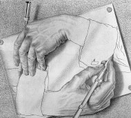 https://bartramia.files.wordpress.com/2007/12/ambidextrous-escher-quills-2.jpg