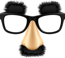 groucho_glasses_by_mike44nh-d4ut2c6