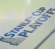 stanley-cup-playoff-nhl-stanley-cup-playoffs-toronto-maple-leafs-boston-bruins